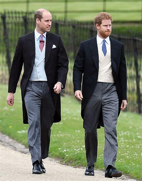 Hochzeit Prinz Harry by Where Meghan Markle Was During Pippa Middleton S Wedding