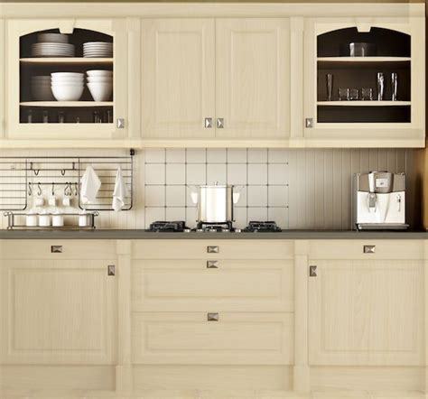nuvo cabinet paint grey taupe nuvo cabinet paint kit taupe the o jays and cabinets