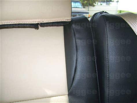 2008 lincoln navigator seat covers lincoln navigator 2007 08 09 10 11 2012 vinyl custom seat