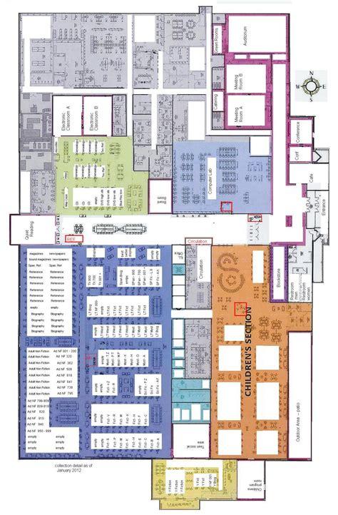 texas library maps mcallen library