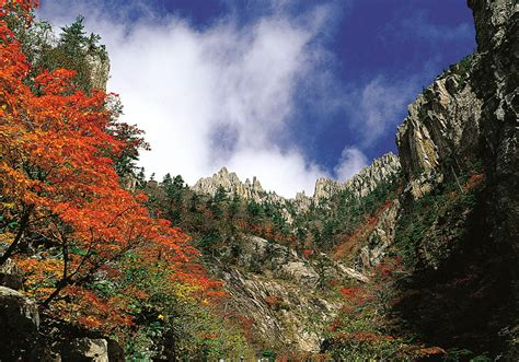 seoraksan national park wikiwand index of var plain site storage images media images tours