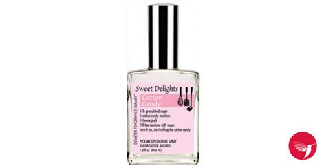 Gum Demeter Fragrance Perfume cotton demeter fragrance perfume a fragrance for