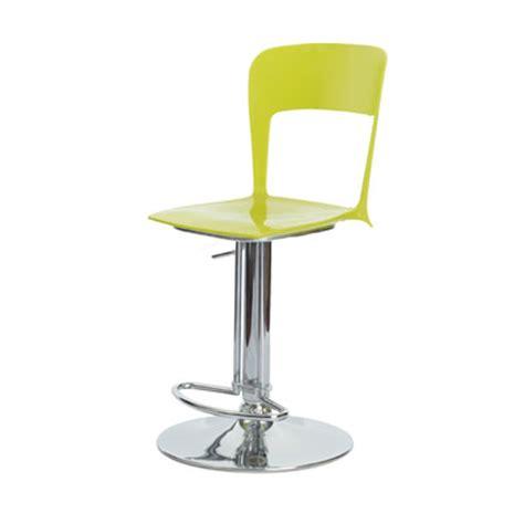 breakfast bar stools buying guides bar stools uk