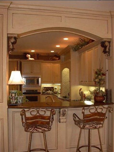 Chocolate Kitchen Decor chocolate kitchen decor kitchen decor design ideas