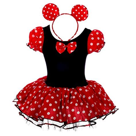 Minnie Mouse Dress dressy minnie mouse fancy dresses