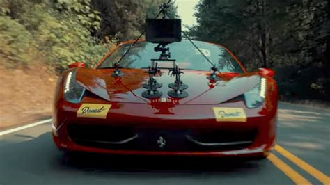 Ferrari 4 T Rig by These Are The Best Car Camera Rigs You Didn T Know Existed