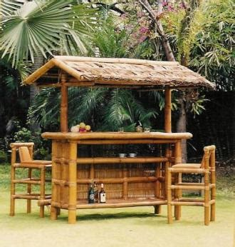 image detail for bamboo furniture bamboo tables bamboo