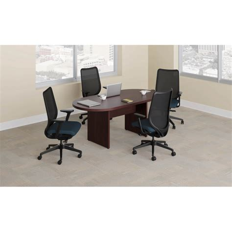 hon nucleus task chair atwork office furniture