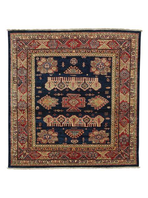 rugs history kazak rugs history ehsani rugs