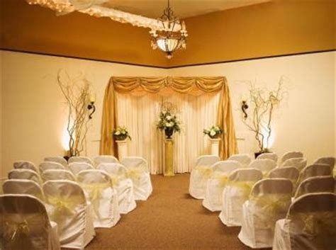 wedding venues intimate budget weddings at the dfw wedding room brides on a budget the dfw wedding room offers inexpensive intimate weddings