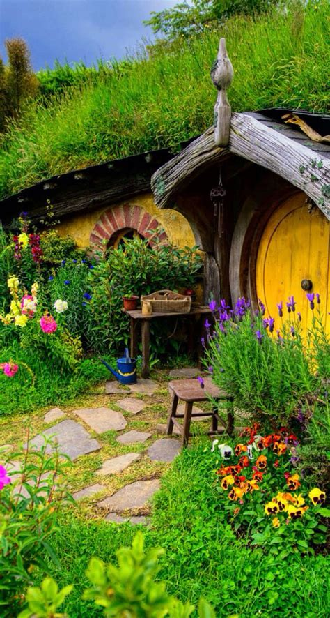 17 best images about hobbit house on pinterest the hobbit house photography hearth home pinterest