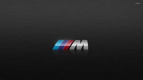 logo bmw m bmw m series logo 2 wallpaper car wallpapers 26377