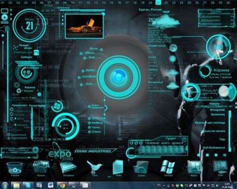 jarvis full version download jarvis desktop v 2 0 eng rus free ebooks download ebookee