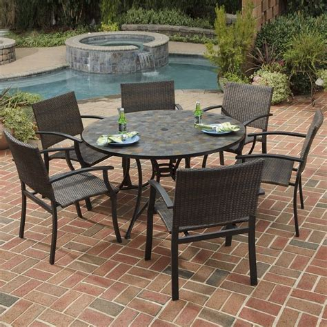43 best Outdoor Furnishings images on Pinterest   Good