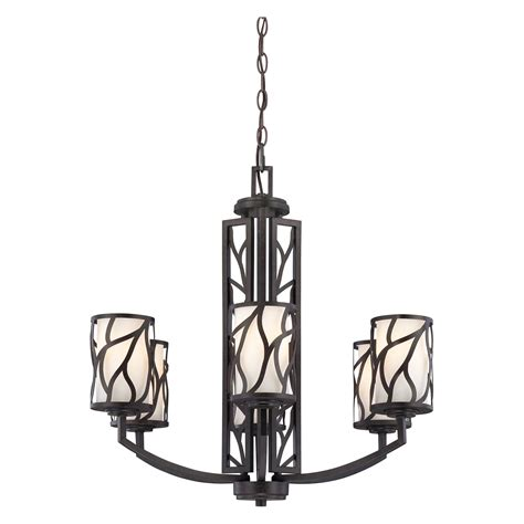 Artisan Chandelier Designers 83786 Modesto 6 Light Chandelier In Artisan Finish Chandeliers At Hayneedle