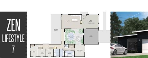 builders house plans