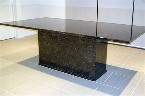 granite tables granite coffee table granite tea table granite table