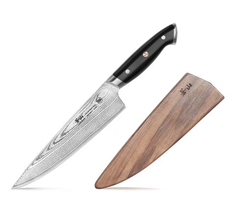forged kitchen knives best forged kitchen knives 28 images forged kitchen