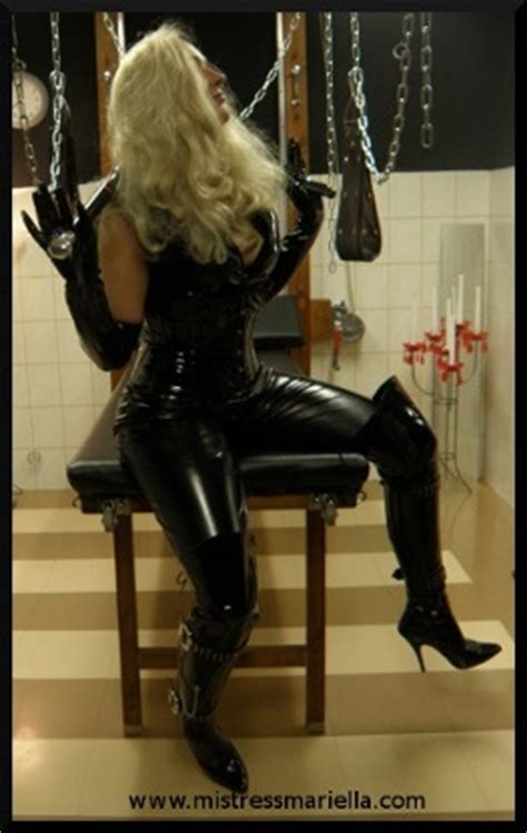 mistress mariella turku vip mistresses world mistresses