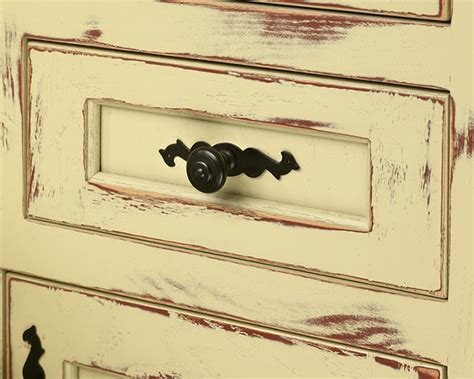 cabinet knob backplate black top knobs decorative hardware m707 knob backplates