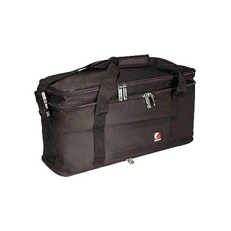 odyssey innovative designs br312 bag style rack br312 b h