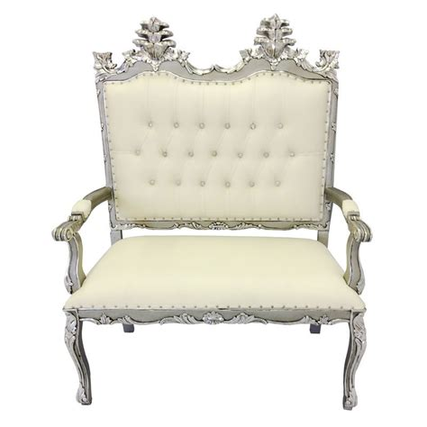 wedding loveseat rental new lounge furniture rentals now available mtb event