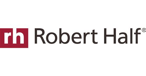 Half Half by Robert Half Named To 2017 Bay Area Best Places To Work List