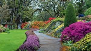 image des jardins