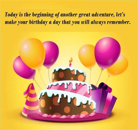 best wishes on happy birthday happy birthday wishes images for best friend best wishes