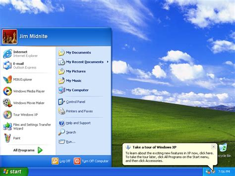 chinese government bans windows 8 due to microsoft s