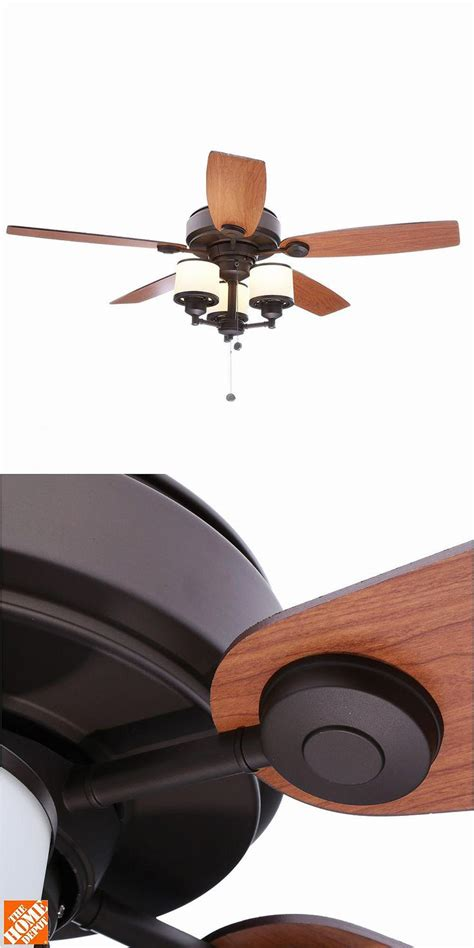 transitional style ceiling fans 267 best lighting fans images on pinterest