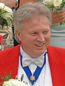 richard palmer english toastmasters association essex wedding toastmater for hire toastmaster in essex