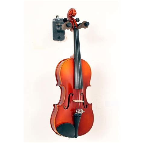 Suzuki Nagoya Violin Nagoya Suzuki Model 220 Violin 18