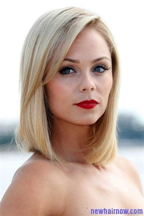 did laura mauro cut her hair 47 awesome hairstyles of laura vandervoort