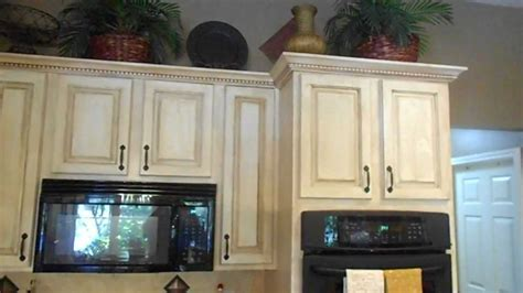 crackle finish  kitchen cabinets  china crackle