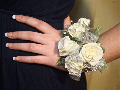2015 prom wrist corsages beautiful wrist 2015 corsages beautiful wrist 2015