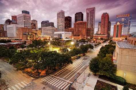 houston houses houston real estate market trends