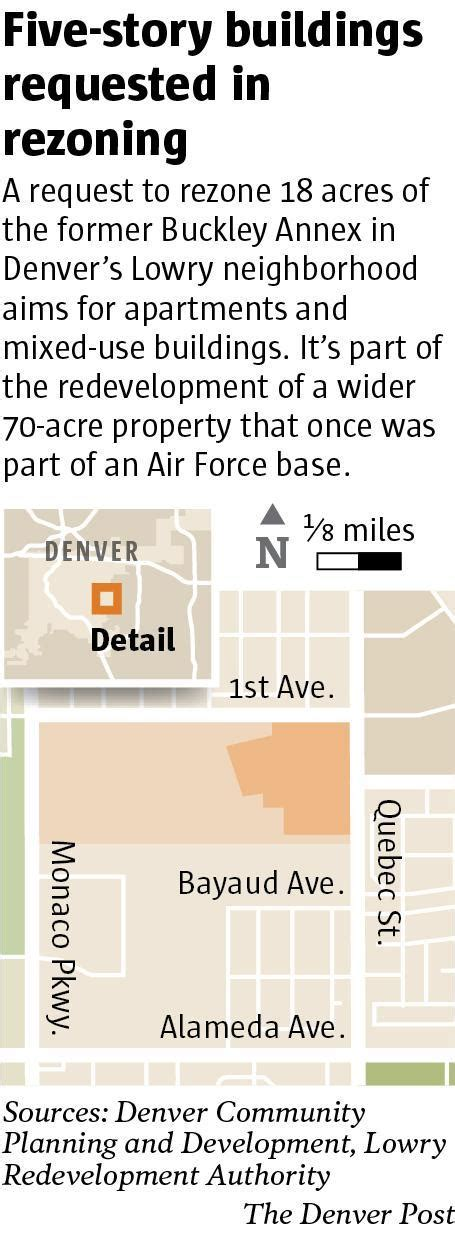 denver post sports section denver council to decide rezoning for apartments in new