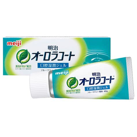 Product Find Iriestar 3 by 明治 オーロラコート 60g Lohaco ロハコ