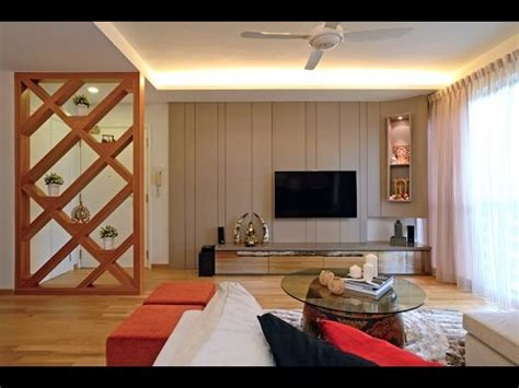 Interior Home Design In Indian Style indian interior design ideas living room youtube