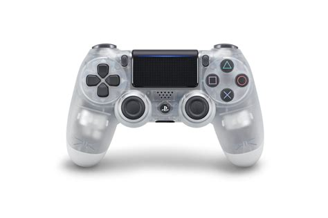 New Dualshock 4 Midnight Blue ds4 new colour variant