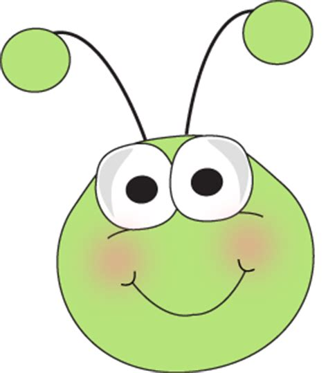 printable bug eyes tricks of the trade thursday attention getters and