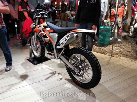 Ktm Freeride 250r Review Ktm Duke 200 Reviews 2013 Html Autos Weblog