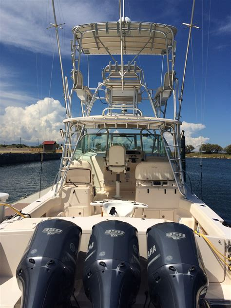 grady white boat for sale used grady white boats for sale boats