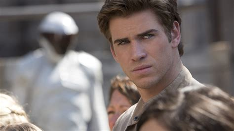 gale hawthorne hunger games watch the hunger games catching fire movie online the