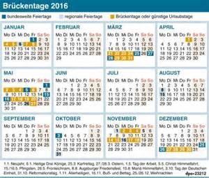 Kalender 2018 Hessen Rosenmontag Gesetzliche Feiertage 2018 Mit Br 252 Ckentagen