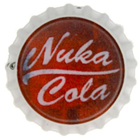 nuka cola cap template bottlemark may 2012