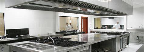 cocinas cantabria limpieza de cocinas industriales en cantabria limpieza
