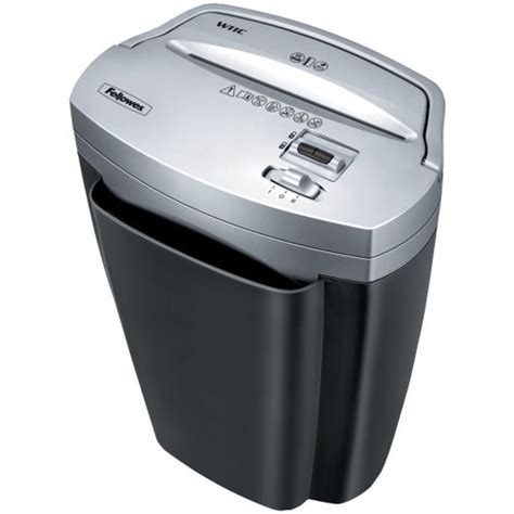 best paper shredder best shredder for home use cheap paper shredders for home use