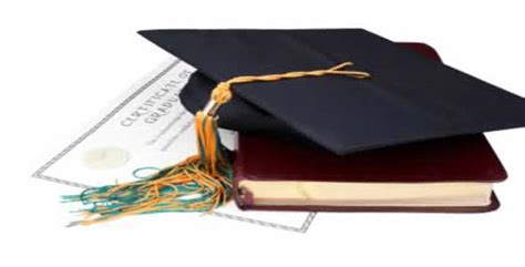 Higher Education After Mba by 5 Options For Higher Education After Engineering Cool